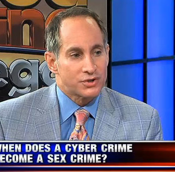cyber-crime-and-sex-crime