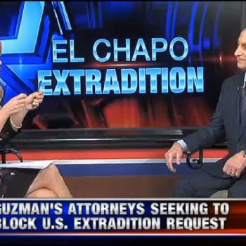 el-chapo-extradition-jonathan-brenner-1024x575