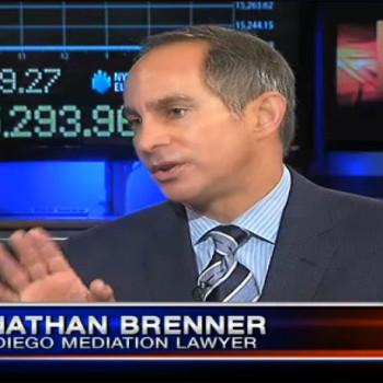 san-diego-mediator-attorney